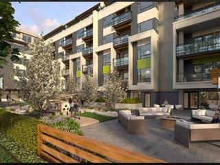 Apartment for sale in Port Moody Centre, Port Moody, Port Moody, 310e 3038 St. George Street, 262523587 | Realtylink.org
