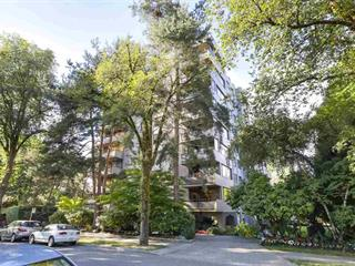 Apartment for sale in Fairview VW, Vancouver, Vancouver West, 800 1685 W 14th Avenue, 262510145 | Realtylink.org