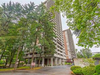 Apartment for sale in Sullivan Heights, Burnaby, Burnaby North, 2001 3755 Bartlett Court, 262493496 | Realtylink.org