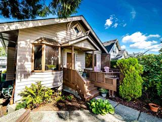 House for sale in Hastings Sunrise, Vancouver, Vancouver East, 2849 Cambridge Street, 262522784 | Realtylink.org