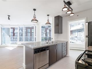 Apartment for sale in Downtown VW, Vancouver, Vancouver West, 605 58 Keefer Place, 262522537 | Realtylink.org