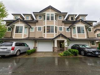 Townhouse for sale in Chilliwack E Young-Yale, Chilliwack, Chilliwack, 4 9280 Broadway Road, 262522647 | Realtylink.org