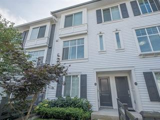 Townhouse for sale in Bear Creek Green Timbers, Surrey, Surrey, 74 8130 136a Street, 262522041 | Realtylink.org