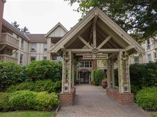 Apartment for sale in Dundarave, West Vancouver, West Vancouver, 207 843 22nd Street, 262518728 | Realtylink.org