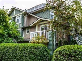 Townhouse for sale in South Slope, Burnaby, Burnaby South, 24 7428 Southwynde Avenue, 262518256 | Realtylink.org