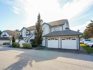 Townhouse for sale in West Newton, Surrey, Surrey, 108 7837 120a Street, 262513973 | Realtylink.org