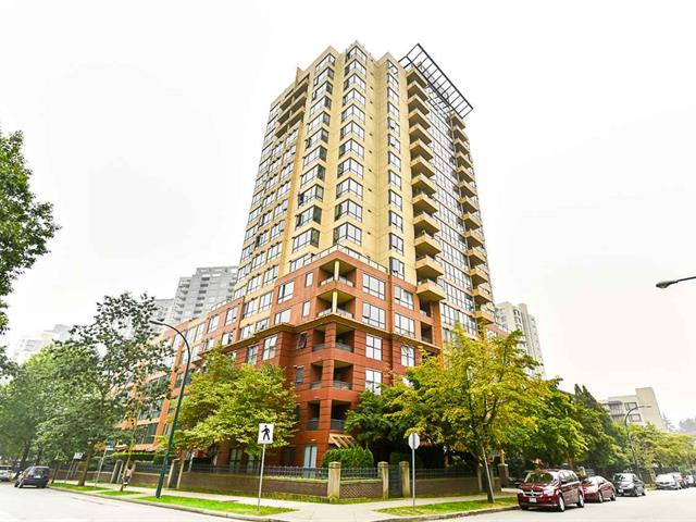 Apartment for sale in Collingwood VE, Vancouver, Vancouver East, 908 5288 Melbourne Street, 262520360 | Realtylink.org