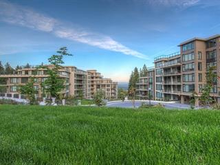 Apartment for sale in Westwood Plateau, Coquitlam, Coquitlam, 901 2950 Panorama Drive, 262514446 | Realtylink.org