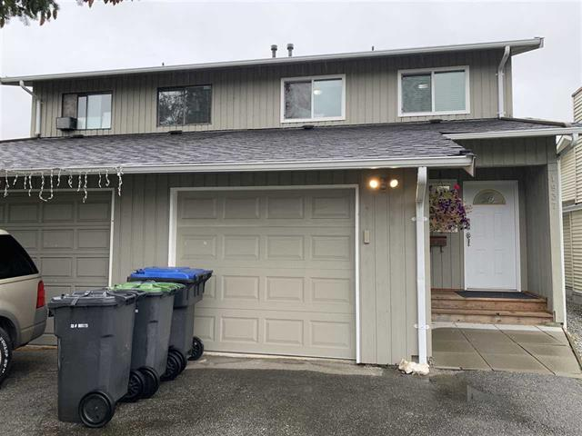 1/2 Duplex for sale in Lower Mary Hill, Port Coquitlam, Port Coquitlam, 1937 Leacock Street, 262523051 | Realtylink.org