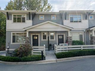 Townhouse for sale in Central Abbotsford, Abbotsford, Abbotsford, 42 34230 Elmwood Drive, 262523397 | Realtylink.org