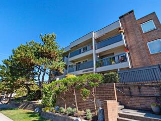 Apartment for sale in Hastings, Vancouver, Vancouver East, 304 222 N Templeton Drive, 262517901 | Realtylink.org