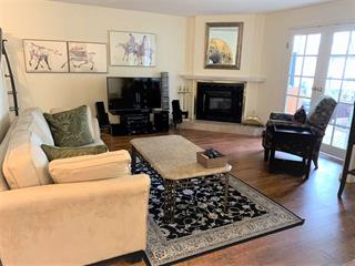Townhouse for sale in Brighouse South, Richmond, Richmond, 27 7540 Abercrombie Drive, 262512903 | Realtylink.org