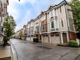 Townhouse for sale in Willoughby Heights, Langley, Langley, 130 20738 84 Avenue, 262523637   Realtylink.org