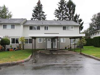 Townhouse for sale in Chilliwack W Young-Well, Chilliwack, Chilliwack, 61 45185 Wolfe Road, 262523793 | Realtylink.org