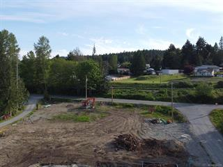 Lot for sale in Chemainus, Chemainus, LT 2 3192 Malcolm Rd, 469332 | Realtylink.org