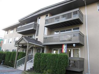 Apartment for sale in Capitol Hill BN, Burnaby, Burnaby North, 5 5740 Hastings Street, 262523835 | Realtylink.org