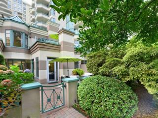 Townhouse for sale in Park Royal, West Vancouver, West Vancouver, 354 Taylor Way, 262523837 | Realtylink.org