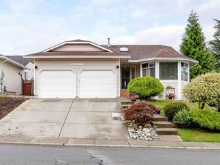 House for sale in East Central, Maple Ridge, Maple Ridge, 12357 233 Street, 262512976   Realtylink.org