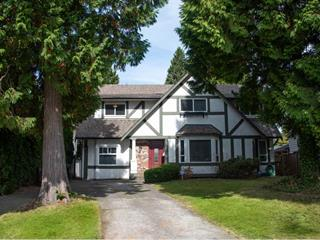 House for sale in Sunnyside Park Surrey, Surrey, South Surrey White Rock, 14343 17 Avenue, 262522441   Realtylink.org
