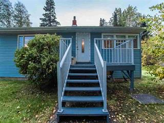 House for sale in Hart Highlands, Prince George, PG City North, 7495 S Kelly Road, 262522641   Realtylink.org
