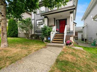 House for sale in Willoughby Heights, Langley, Langley, 6942 201 Street, 262520779 | Realtylink.org