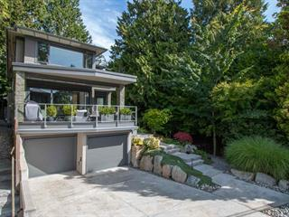 House for sale in Dundarave, West Vancouver, West Vancouver, 2491 Haywood Avenue, 262512014 | Realtylink.org