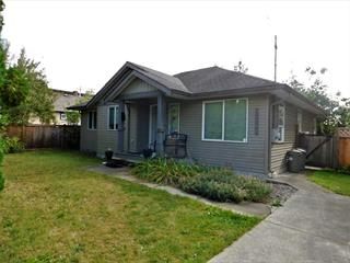 House for sale in West Central, Maple Ridge, Maple Ridge, 22356 117 Avenue, 262523799 | Realtylink.org