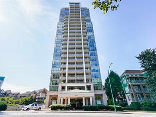 Apartment for sale in North Coquitlam, Coquitlam, Coquitlam, 501 3070 Guildford Way, 262514856 | Realtylink.org