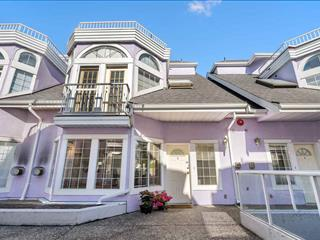 Townhouse for sale in Brighouse South, Richmond, Richmond, 6 8711 Jones Road, 262501966 | Realtylink.org