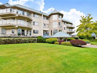 Apartment for sale in Sardis West Vedder Rd, Chilliwack, Sardis, 306 7685 Amber Drive, 262493643 | Realtylink.org