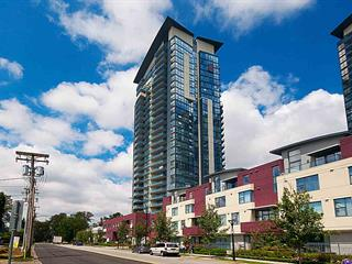 Apartment for sale in Central BN, Burnaby, Burnaby North, 506 5611 Goring Street, 262522231 | Realtylink.org