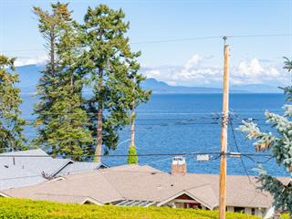 House for sale in Nanoose Bay, Nanoose, 1383 Reef Rd, 856032 | Realtylink.org
