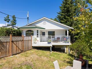 House for sale in Qualicum Beach, Little Qualicum River Village, 1855 Martini Way, 471925 | Realtylink.org