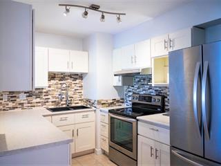 Apartment for sale in Central BN, Burnaby, Burnaby North, 403 3738 Norfolk Street, 262523040 | Realtylink.org