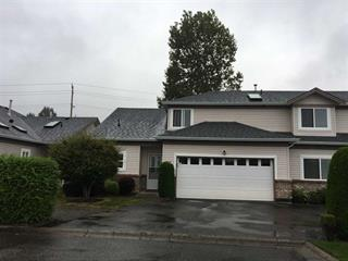 Townhouse for sale in Chilliwack W Young-Well, Chilliwack, Chilliwack, 169 8485 Young Road, 262523239 | Realtylink.org