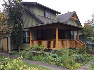 House for sale in Lindell Beach, Cultus Lake, 1845 Mossy Green Way, 262522528 | Realtylink.org