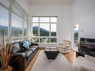 Apartment for sale in Garibaldi Highlands, Squamish, Squamish, 416 40437 Tantalus Road, 262522861 | Realtylink.org
