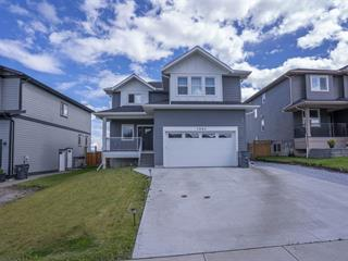 House for sale in St. Lawrence Heights, Prince George, PG City South, 7682 Southridge Avenue, 262512313 | Realtylink.org