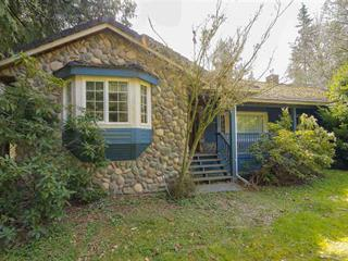 House for sale in Mission-West, Mission, Mission, 30925 Silverdale Avenue, 262522144 | Realtylink.org