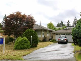 House for sale in Government Road, Burnaby, Burnaby North, 7760 Kentwood Street, 262523744 | Realtylink.org