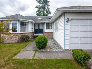 House for sale in Panorama Ridge, Surrey, Surrey, 13414 60 Avenue, 262518364 | Realtylink.org
