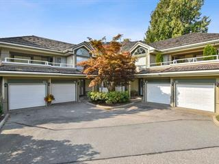 Townhouse for sale in Abbotsford East, Abbotsford, Abbotsford, 63 4001 Old Clayburn Road, 262516327 | Realtylink.org