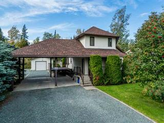 House for sale in North Blackburn, Prince George, PG City South East, 1699 Sommerville Road, 262523042 | Realtylink.org