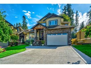 House for sale in Lake Errock, Mission, Mission, 53 14500 Morris Valley Road, 262523165 | Realtylink.org
