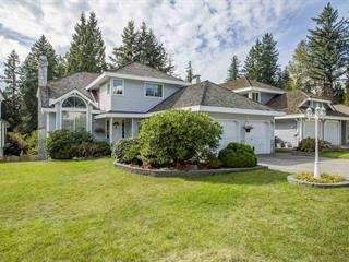 House for sale in Heritage Mountain, Port Moody, Port Moody, 9 Boulderwood Place, 262523114 | Realtylink.org