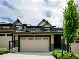 Townhouse for sale in Albion, Maple Ridge, Maple Ridge, 43 10525 240th Street, 262501767 | Realtylink.org