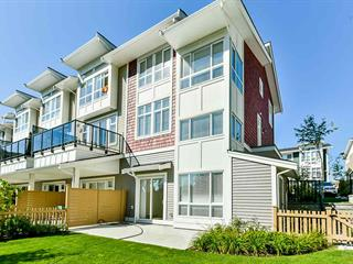 Townhouse for sale in Albion, Maple Ridge, Maple Ridge, 84 24108 104 Avenue, 262502788 | Realtylink.org