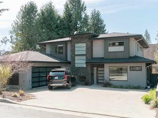 House for sale in Edgemont, North Vancouver, North Vancouver, 3305 Ayr Avenue, 262508649 | Realtylink.org