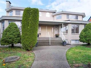House for sale in South Vancouver, Vancouver, Vancouver East, 585 E 52nd Avenue, 262507772 | Realtylink.org
