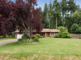 House for sale in Campbell River, Campbell River North, 2520 Spring Rd, 471286   Realtylink.org